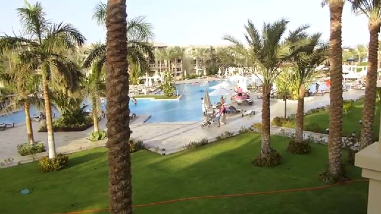 Hotel Rixos Sharm el-Sheikh: reviews of tourists (photos) 28