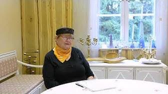 Maijan juhla- ja pitopalvelu - Maija Timonen