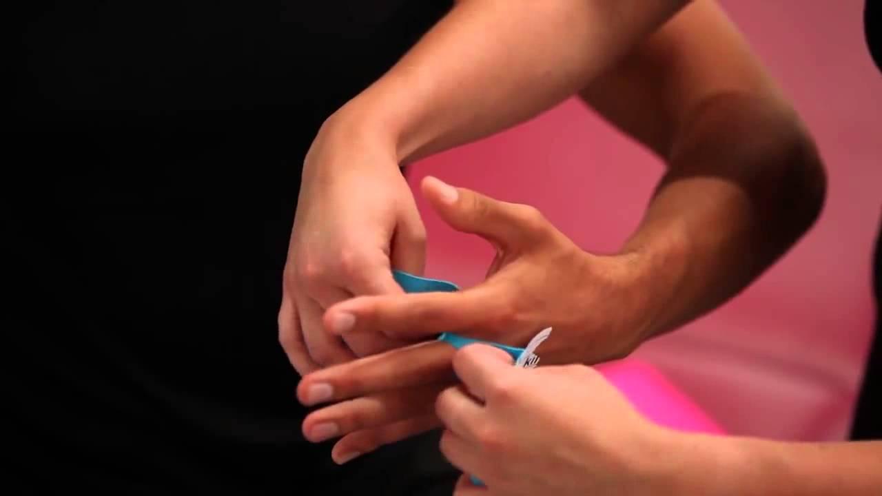 Wenn die Gelenke zum Problem werden: Gelenkbeschwerden und Gelenkprobleme