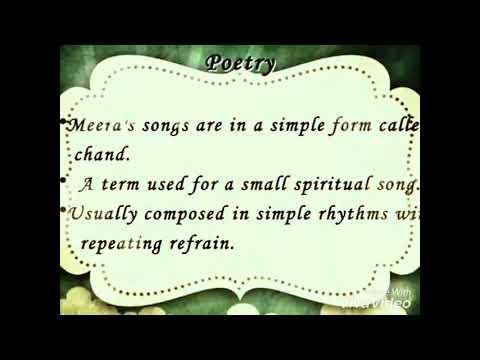 Payoji Maine Ram Ratan Dhan Payo was originally sung by Lata Mangeshkar