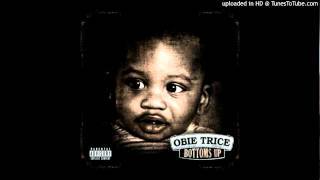 Watch Obie Trice Petty video