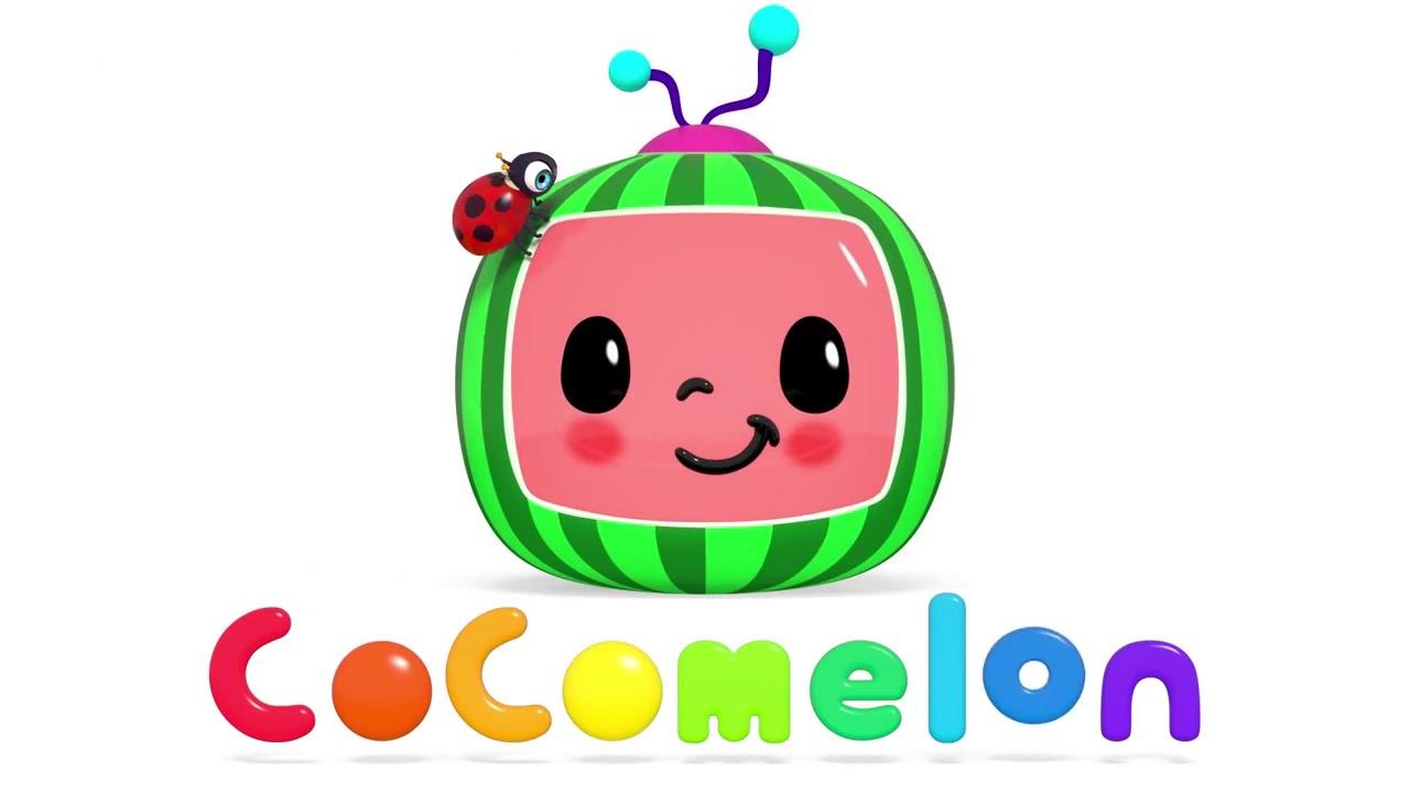 JJ SONG CoComelon TV