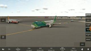 RFS Real Flight Simulator Pro 2019 Full Unlocked