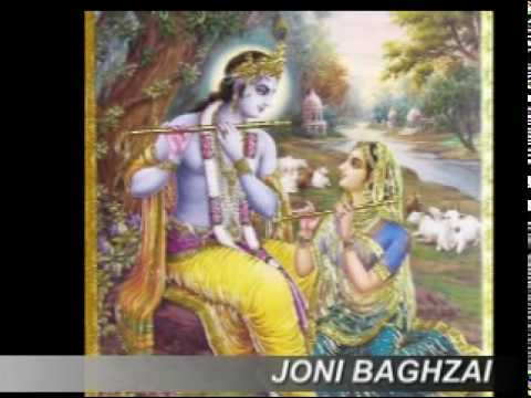 sindhi bhajan.mpg
