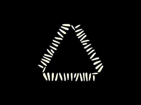 Warpaint - 'Undertow' (Live 2010 Audio)