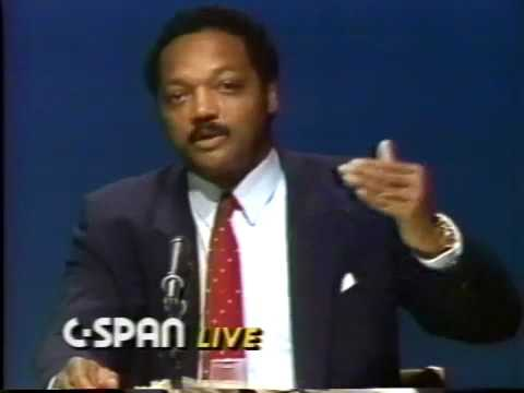 Democrat Debate, September 23, 1987