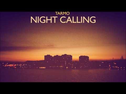 Tarmo - Night Calling