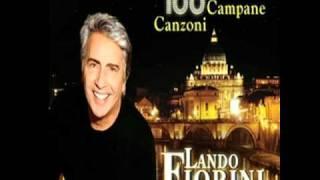 LANDO FIORINI - Cento Campane