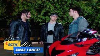 Download Video Highlight Anak Langit: Hiro Diancam untuk Putus   Episode 429 MP3 3GP MP4