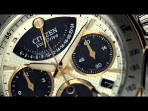 5adf500d856 AV1004-56A - YouTube