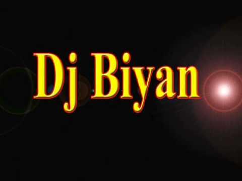 1000 alasan re edit Dj Biyan