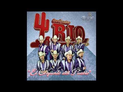 Conjunto Río Grande Mix 2017 - 2018 ► DjAlfonzin