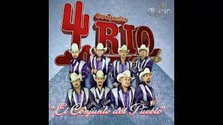 Conjunto Río Grande Mix 2017 - 2018 ► DjAlfonzin 2017 Video
