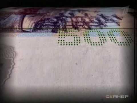 Как делают очищенные семечки видео