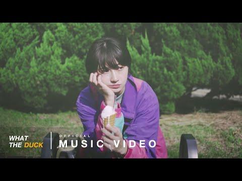 ฟังเพลง - ฮัม (Hum) Plastic Plastic - YouTube