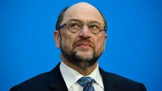 زعيم الحزب الاشتراكي الديمقراطي يتخلى عن سعيه لقيادة الدبلوماسية الألمانية