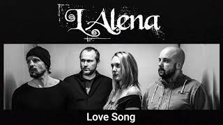 Lalena - Love Song