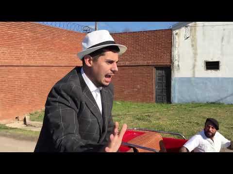 #TBT •DISCUTIDORES ANTIGUOS• Rodriguez Galati #MisaCochina #ModoCochino