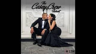 DJ Envy & Gia Casey's Casey Crew; Don't Be A Hypocrite