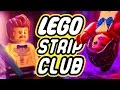 This LEGO Strip Club Is Totally Insane mp3