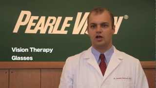 Eye Exams - Madison Wisconsin - Dr Goetsch @ Pearle Vision