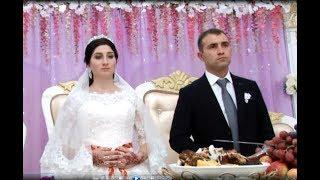 Турецкая Свадьба, Азиз Руфина 3 ч Turkish Wedding