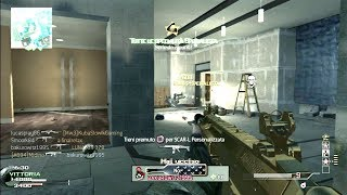 Modern Warfare 3 7 Anni Dopo.