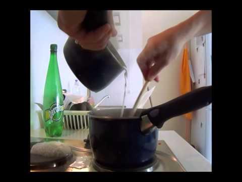 recette-endives-jambon-béchamel