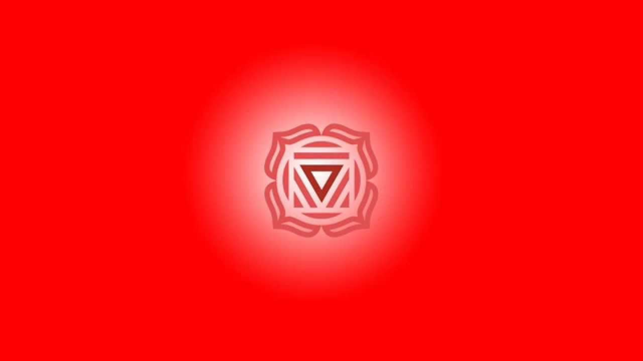What is the Root Chakra? — Skyy Crystals