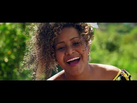 Omer Kringel -Okan Project - Sembrar Amor (Official Video)