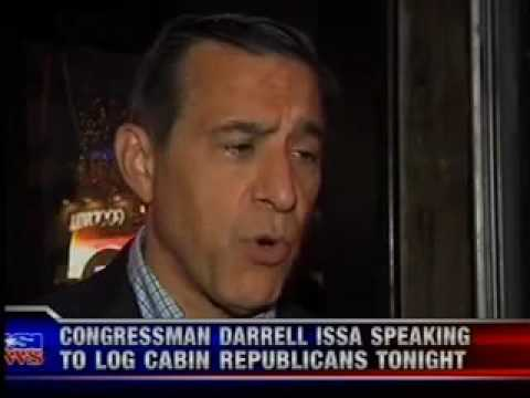 Log Cabin Republicans of SD statement on trans military ...