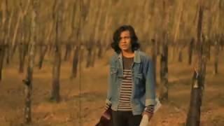 Ismam Saurus Orang Desa (New Album)