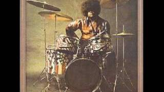 Buddy Miles -Your Feeling is Mine