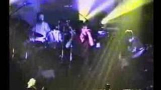 A New Decade (Toronto 11-11-97)