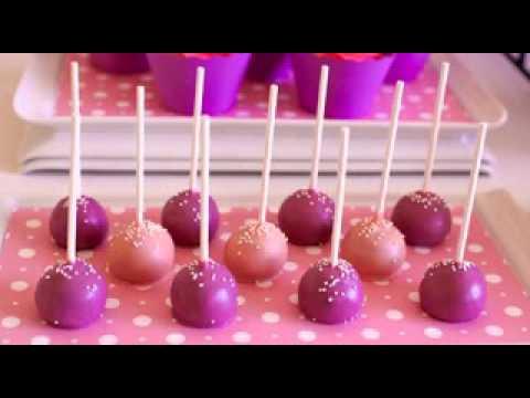 Diy Rapunzel Party Decorating Ideas