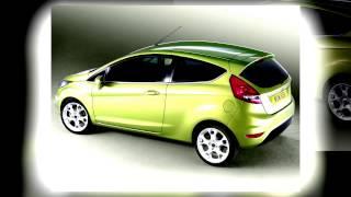 Видео обзор хэтчбека Форд Фиеста, Ford Fiesta(Плэйлист Автомобили (Слайдшоу): https://www.youtube.com/playlist?list=PLaJz6qZw0Xm7a_L4XfOsN0OppGHJ0-EwL Заходи на наш сайт: http://etosv.ru ..., 2014-03-16T16:38:41.000Z)