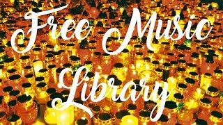 Royalty Free Music Library ♫ Psycho - The New Law