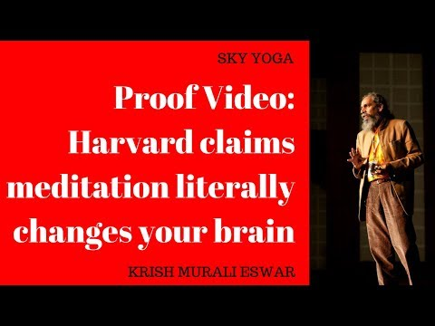 proof-video:-harvard-claims-meditation-literally-changes-your-brain