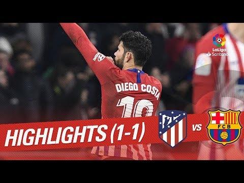 highlights-atletico-de-madrid-vs-fc-barcelona-(1-1)