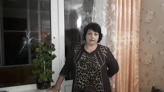 8(473)2592076 Пластиковых окна отзыв о компании Окна в Дом Воронеж Моисеева