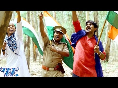 Mera Rang De Basanti Desh Bhakti Songs Indian