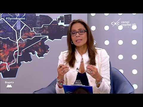 Opina Bogotá-Aborto: el aborto en Colombia