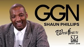 GGN News with Shaun Phillips - FULL EPISODE