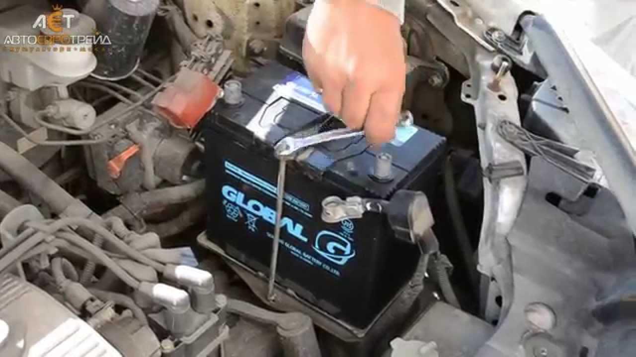У нас вы сможете купить аккумулятор с доставкой и установкой в спб. Более 2000 шт в наличии!. Профессиональный подбор по марке автомобиля. Заходите.