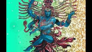 Facebook Lord Shiva Whatsapp Dp – Grcija