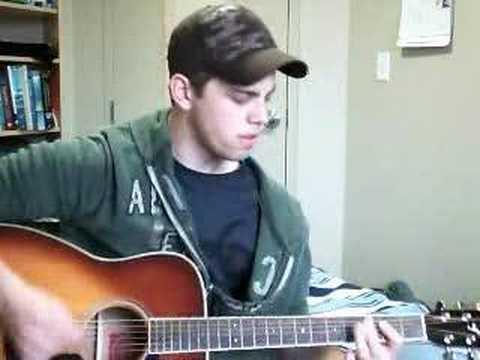 Luke Bryan -