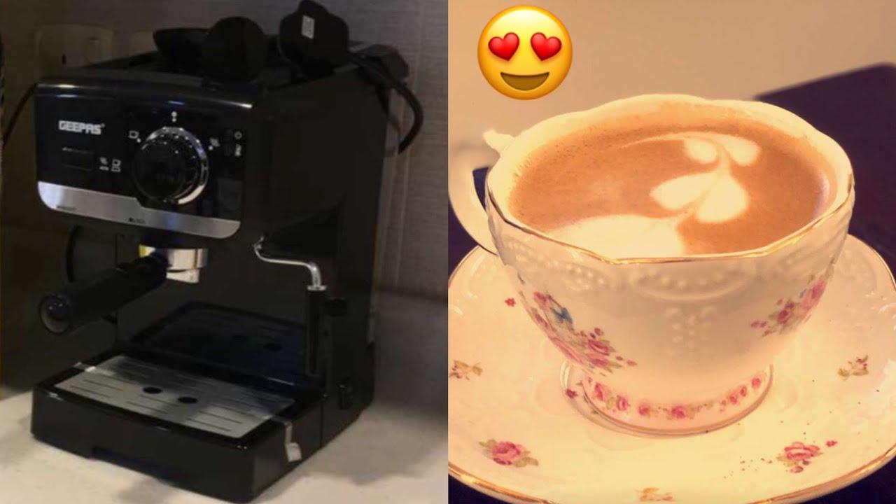 تأملي خزان ثقة افضل قهوة كابتشينو Continental Bulldog Zucht Com