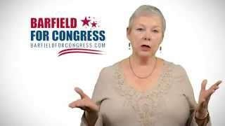 Barfield for Congress 101 People ahead of Politics Rev  WEB