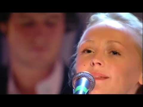 Клип Laura Marling - I Speak Because I Can