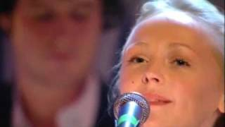 Laura Marling - I Speak Because I Can (Live at Mercury Prize 2010)
